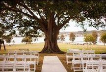 Awaba House / Awaba House Lake Macquarie Wedding Photography