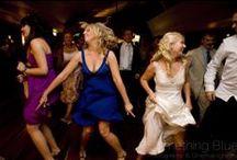 Singing & Dancing / Wedding photography Newcastle, Hunter Valley, Central Coast, Sydney, Margaret River, Perth. www.somethingbluephotography.com.au