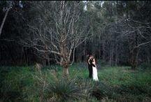 Milanos on the Lake / Milanos on the Lake, Lake Macquarie Wedding Photography. www.somethingbluephotography.com.au