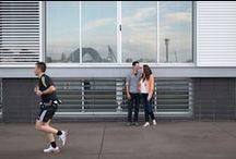 Engagement Photography Sydney / Wedding photography Newcastle, Hunter Valley, Central Coast, Sydney, Margaret River, Perth. www.somethingbluephotography.com.au