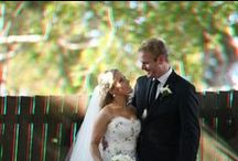Amazing 3D / Wedding photography Newcastle, Hunter Valley, Central Coast, Sydney, Margaret River, Perth. www.somethingbluephotography.com.au