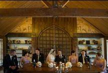 Peppers Creek Chapel & Barrel Room / Peppers Creek Chapel & Barrel Room Hunter Valley Wedding Photography. www.somethingbluephotography.com.au