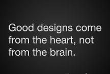 architect □ design