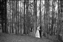 Southern Highlands / Wedding Photography in the Souther Highlands NSW