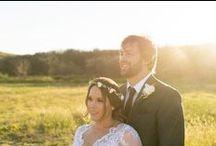 Raffertys Resort / Wedding Photography at Raffertys Resort on Lake Macquarie. Newcastle & Central Coast NSW