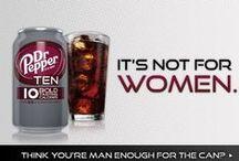 Ch 6: Men doing masculinity, avoiding femininity