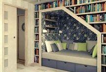 House Designe