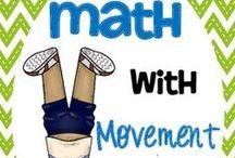 Matematiikkaa toiminnallisesti