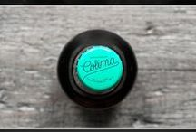 design | packaging : beverages