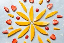 feiertäglich { SmoothieMontag } / Smoothies, Gesunde und leckere Rezepte
