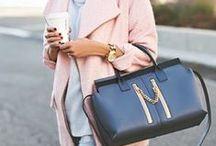 V. Fashion