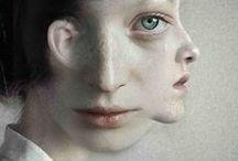 Thèmes // Mémoire