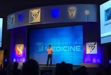 Exponential Medicine Conference - XMED / XMED