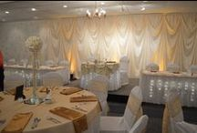 Marquise Ballroom