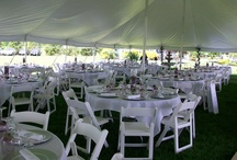 Off Premise Catered Events