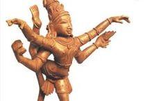 Yoga & Body Awareness books etc