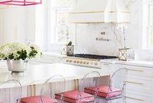 Home Inspiration / Home decor ideas