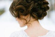 Beauty / Nails, hair and makeup tips