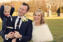 Our work - Kent Wedding Stories / A collection of the wedding stories that we have recently captured.