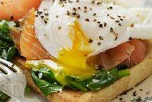 Vajíčko na sto spôsobov / Šaláty a prílohy s Eggcheese aj bez neho: http://www.eggcheese.eu