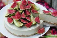 Delicious Healthy Recipes / Clean Eating Healthy Food