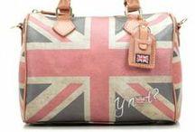 Bags Tell Stories! / travel accessories, bag, women, τσάντες, paris, Uk, αξεσουάρ, είδη δώρων, πορτοφόλι, wallet, purse