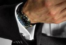 Men accessories! / belt, tie, watch. ζώνη, ρολόι, γραβάτα, necktie