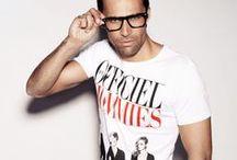 Summer & T-shirts for Mens! / clothes, summer, ρούχα, Men Fashion, tshirts, t-shirts, colorful clothes, men style, μπλούζα