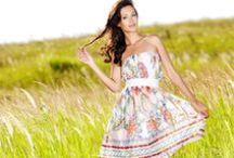 Women's   End of Season Sale / Women Fashion, Clothes, women, style, ρούχα, μόδα, fashion, woman, fashion, clothes, rouxa365