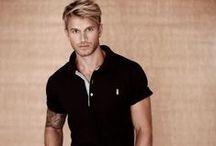 Men's   End of Season Sale / Men Fashion, Clothes, men, style, ρούχα, μόδα, fashion, clothes, rouxa365