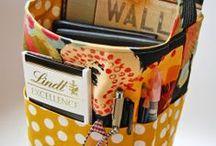 Handicrafts - bags