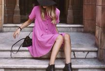 Lovely| my style| fashion