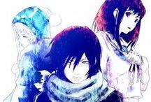anime i manga(^-^)