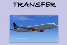 transfers / transfers to and from: the airport, beautiful Baltic beaches, PGE football arena, European Solidarity Centre and more
