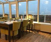 Unser Bio Restaurant Seekrug