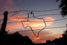 Texas Proud / You might give some serious thought to thanking your lucky stars you're in Texas!