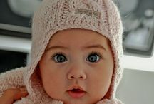 Baby ❤️