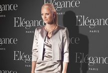 Collection Spring/Summer 2013 by Elégance