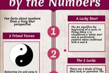 Improve your life with feng-shui