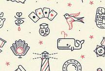 Papeterie / Idées de papeterie