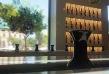 Noticias de la Ruta / Conoce la actualidad de la Ruta del Vino y el Brandy del Marco de Jerez.