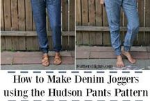 Women's Fashion Tips & Hacks / Control the static.
