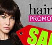 Hairdo Promotion! NEW LOW PRICES on Hairdo WIGS! / Hairdo Wigs are made with synthetic & the clip-in hair extensions & European hair pieces are made in a heat-resistant synthetic hair.