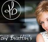 Toni Brattin's Hair Collection 2016! – Comfort Style Wigs from Toni Brattin / Jennifer Lawrence, Jeniffer Lopez, Lisa Rinna and Jane Fonda have similar styles to Toni Brattin's new hair collection for 2016! Uncover the secret to true beauty with Toni Brattin's Beauty Tips – a head-to-toe beauty collection featuring hair care, cosmetics, hair enhancements, tanning and skin care products.