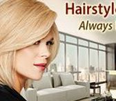 Hairstyles That Are Always In Style