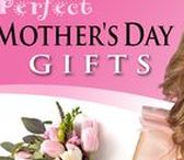 Wigs Just For Mom! Perfect Mother's Day Gifts