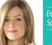 Employee Spotlight from Estetica Wigs