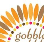 Hair Extensions! Share Story with Sincere Thanks at Thanksgiving Day!!