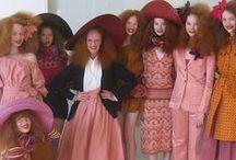 Truly Fabulous Fashions