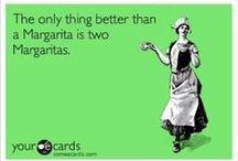 Vitamix Recipes / Green Smoothies...Margaritas...Peanut Butter!